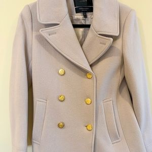 Jcrew never worn blazer